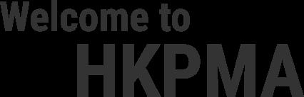 HKPMA_frontpage_A04-v2-2.png